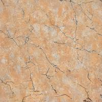 Quality Full Polished Glazed Tile & Marble Tile (QG8082) for sale