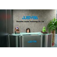 Shenzhen Jusyea Technology Co., Ltd