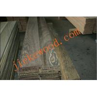 Wholesale Wenge wood flooring Solid wood flooring hardwood flooring from china suppliers