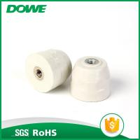 Wholesale China Supplier low voltage GE35 polymer epoxy resin insulator support from china suppliers