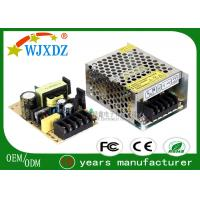 Wholesale Commercial 2A 24W  LED Light  Power Supply Driver Natural Air Cooled from china suppliers
