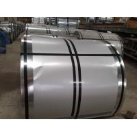 Wholesale Metal 10MM Stainless Steel Sheet Polished  from china suppliers