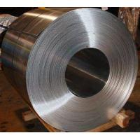 Wholesale Cold Rolled 430 Stainless Steel Coil Laser PVC NO.4 HL 8K 220# Surface Finish from china suppliers