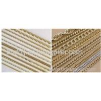 Wholesale Automatic Silver Gold Rope Chain Making Machine with Laser Welder from china suppliers