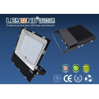 Wholesale AC100-240V Super Slim IP65 Outdoor LED Flood Lights 100w For Stadium lighting from china suppliers