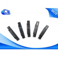 Wholesale Drop Cable LAN / FTTH Mechanical Fiber Mechanical Splice IEC 60794-2-09/17 from china suppliers