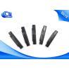 Buy cheap Drop Cable LAN / FTTH Mechanical Fiber Mechanical Splice IEC 60794-2-09/17 from wholesalers