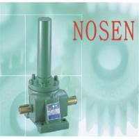 Wholesale Ball screw jack from china suppliers