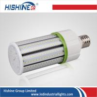 Wholesale High Efficient Indoor LED Corn Light 40 W Garden Lamp Replacement from china suppliers