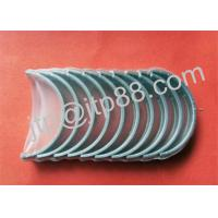 Wholesale Engine Spare Parts Diesel Engine Bearings For CUMINS KT19 KT19 Size 108mm from china suppliers
