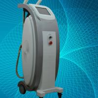 Wholesale Bipolar RF Skin Rejuvenation / Lifting Equipment / Machine For Eye / Neck from china suppliers