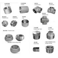 Wholesale Stainless Steel Cross Pipe Fitting from china suppliers