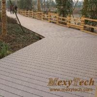 China Outdoor Decking 146x33mm (KN03) on sale