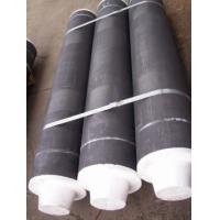 Wholesale Graphite Elctrode from china suppliers