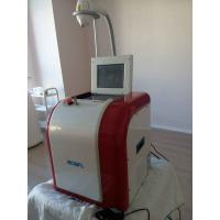 Porfessional 808nm Diode laser hair removal / Permanent hair removal machine H808