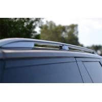 Wholesale OEM Aluminium Alloy Auto Roof Racks For Range Rover Vogue 2013 Luggage Rack from china suppliers