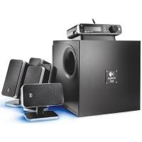 Wholesale entertainment digital home theater wireless surround sound syestems from china suppliers