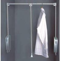 Wholesale Wardrobe|Closet|Bedroom Accessories|Chrome Wardrobe|Home Furniture RS01 from china suppliers