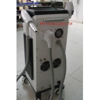 Wholesale Yag Long pulse laser hair removal, IPL Skin rejuvenation Multifunction Beauty Equipment from china suppliers