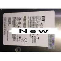 Wholesale 431944-B21 432146-001 Hard Drive For Hp Notebook Laptop 300G SAS HDD Style from china suppliers