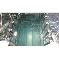 Wholesale Tubular Reactor Equipment Tank Cleaning Or Refinement Of Scavenge Oil And Palm Oil from china suppliers