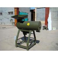 Wholesale High Quality Sheller from china suppliers