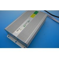 Wholesale High Efficiency LED Waterproof Driver Distribution Box Led Driver Power Supply from china suppliers