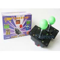 Wholesale Sanwa Joystick Game Slot Machine Game Machine Parts Rugged Easy Reset from china suppliers