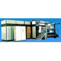 Wholesale Full Decatizing Textile Dyeing Machines 3 Steamed Roll Automatic Steamed Tank Turret from china suppliers