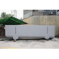 Buy cheap Polymer concrete cell  from wholesalers