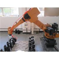 Wholesale Automatic Industrial Transportation Robot With Function Key Easy Operation from china suppliers