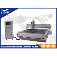 Wholesale T - Slot Table Woodworking Cnc Router 2000 * 3000mm from china suppliers