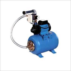China 20L air Pressure Tank on sale