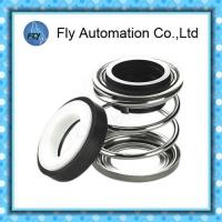 Wholesale Mechanical Seal 70 Pump Seal For Deep Well Pump Diaphragm Repair Kit 70-16 from china suppliers
