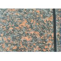 Buy cheap High-grade Rock Granite Coating Stone Textured Wall Paint For Indoor / Outdoor from wholesalers