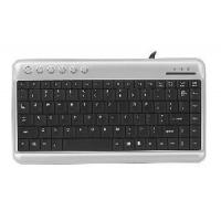 Wholesale Laptop Keyboard (JK-109) from china suppliers
