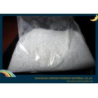 Wholesale Gas Atomization Fine Metal Powders For Photovoltaic Industry Metal Conductive Paste from china suppliers
