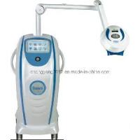 Wholesale Dental Teeth Whitening Machine LED Bleaching System (CY-238) from china suppliers