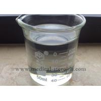 Wholesale Pharmaceutical Grade Poly Ethylene Glycol For Steroid Solvent , Cas 25322-68-3 from china suppliers