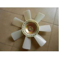 Wholesale PA Material Excavator Cooling Fan Blade For Komatsu / Caterpillar / Daewoo from china suppliers