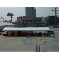 Wholesale Biggest Tent For Camping , Outdoor Event Tent For Large Scale Business Exhibition from china suppliers