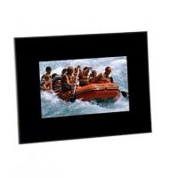 Wholesale 7 Inch Digital Photo Frame 702B from china suppliers