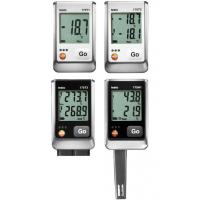 Wholesale Temperature and Humidity Data Logger from china suppliers