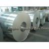 Buy cheap Grade 430 / 410 / 2BA  Stainless Steel Rolls width 4 feet / 5 feet / 6 feet from wholesalers