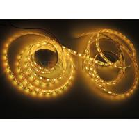 Wholesale SMD 5050 RGB Led Flexible Strip , IP65 Waterproof 5 Metre Led Strip Lighting from china suppliers