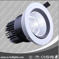 Quality Shenzhen led light cyclo highlight ceiling light On Sale for sale