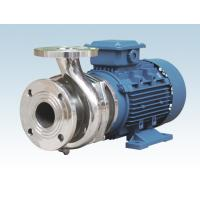 Wholesale LQFZ series stainless steel centrifugal pump from china suppliers