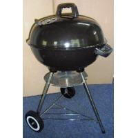 "Wholesale 0.5mm Thickness of Dia 18"" Kettle BBQ Grill for Garden Used from china suppliers"