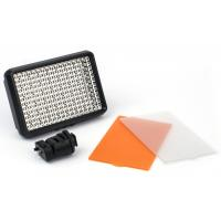 Wholesale CN -168 Dimmable led lighting video For Panel Digital Camera from china suppliers