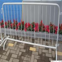 Wholesale Temporary Fence/removable fence/portable fence from china suppliers
